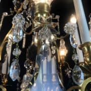 lampadario-francese-dorato-con-cristalli.8