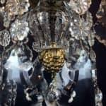 lampadario-francese-dorato-con-cristalli.9