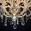 lampadario-in-cristallo-di-bohemia-maria-teresa-am
