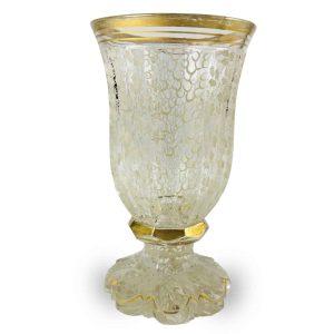 oggetti antichi di valore
