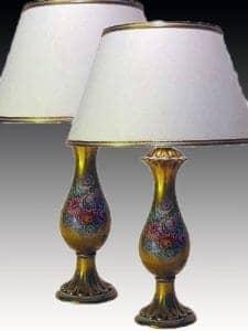 lampade ceramica2