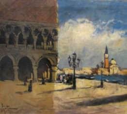 restauro-dipinti-top-02