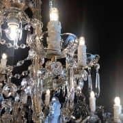 coppia-lampadari-maria-teresa-3