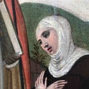 Dipinto-antico-religioso-3