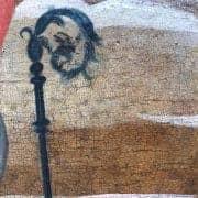 Dipinto-antico-religioso-4