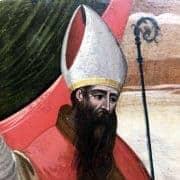 Dipinto-antico-religioso-1