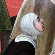 Dipinto-antico-religioso-2