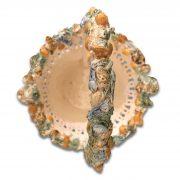 cestello-ceramica-decorata--traforata-b