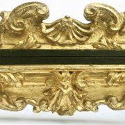 leggio-da-tavolo-girevole-in-legno-ebanizzato-e-oro-1700-b