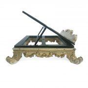 leggio-da-tavolo-girevole-in-legno-ebanizzato-e-oro-1700-c