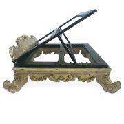 leggio-da-tavolo-girevole-in-legno-ebanizzato-e-oro-1700-e