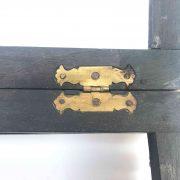 leggio-da-tavolo-girevole-in-legno-ebanizzato-e-oro-1700-f