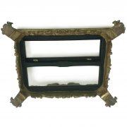 leggio-da-tavolo-girevole-in-legno-ebanizzato-e-oro-1700-g