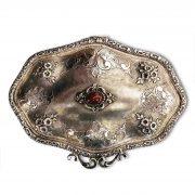 scatola-porta-gioie-in-argento-b