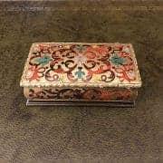 scatola-portagioie-boulle-d