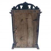 teca-in-legno-di-pioppo-ebanizzato-inizi-1800-a