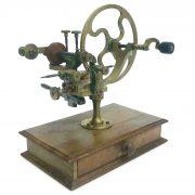 tornio-per-orologiaio-funzionante-fine-1800