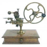 tornio-per-orologiaio-funzionante-fine-1800-a
