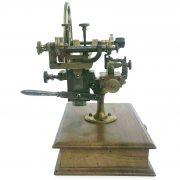 tornio-per-orologiaio-funzionante-fine-1800-b