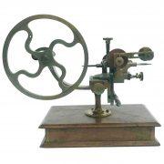 tornio-per-orologiaio-funzionante-fine-1800-c