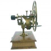 tornio-per-orologiaio-funzionante-fine-1800-d
