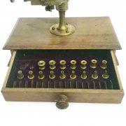tornio-per-orologiaio-funzionante-fine-1800-e