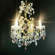 lampadario-antico-da-camera-dorato-con-cristalli-b