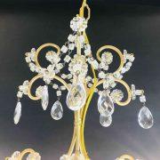 lampadario-antico-da-camera-dorato-con-cristalli-c