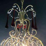 lampadario-cristalli-rossi-b