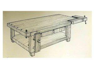 attrezzi-restauro-mobili-antichi-a
