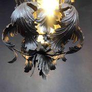 lanterna-in-ferro-b