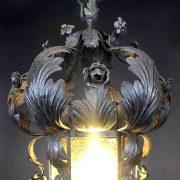 lanterna-in-ferro-c