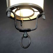 lanterna-tonda-in-metallo-zincato-a
