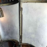 lanterna-tonda-in-metallo-zincato-f