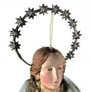 madonna-in-terracotta-con-abiti-ricamati-e-corona-c