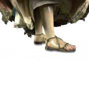 madonna-in-terracotta-con-abiti-ricamati-e-corona-i