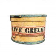 scatola-tonda-laccata-fave-greche