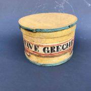 scatola-tonda-laccata-fave-greche-a