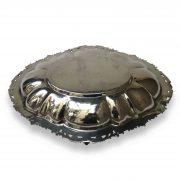 centrotavola-ovale-in-argento-XX-secolo-b