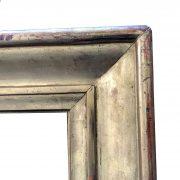 cornice-dorata-1800-b