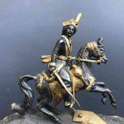 fusione-bronzo-cavaliere-c