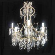 lampadario-in-cristallo-e-perline-a-nove-luci-b