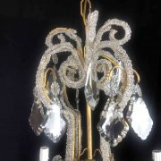 lampadario-in-cristallo-e-perline-a-nove-luci-c