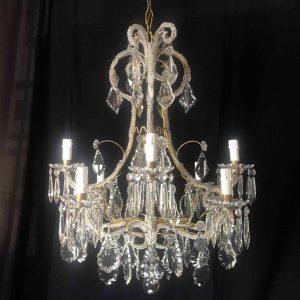 lampadario-in-cristallo-e-perline-a-nove-luci-d