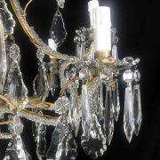 lampadario-in-cristallo-e-perline-a-nove-luci-e