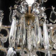 lampadario-in-cristallo-e-perline-a-nove-luci-f