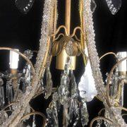 lampadario-in-cristallo-e-perline-a-nove-luci-g