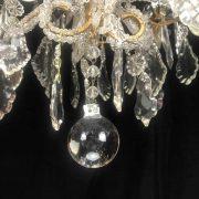 lampadario-in-cristallo-e-perline-a-nove-luci-h