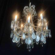 lampadario-in-cristallo-e-perline-a-nove-luci-l