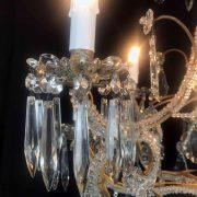 lampadario-in-cristallo-e-perline-a-nove-luci-m